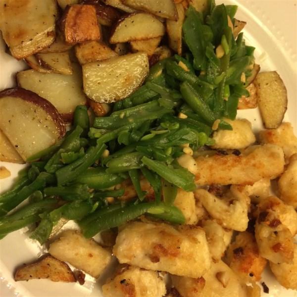 Lime Garlic Chicken Photos - Allrecipes.com