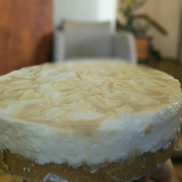 Amaretto Mousse Cheesecake Photos - Allrecipes.com