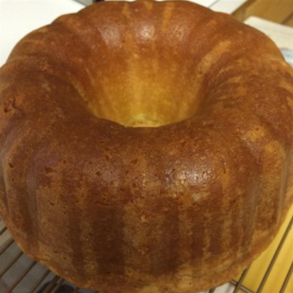 pound cake pecan sour cream pound cake pecan sour cream pound cake ...