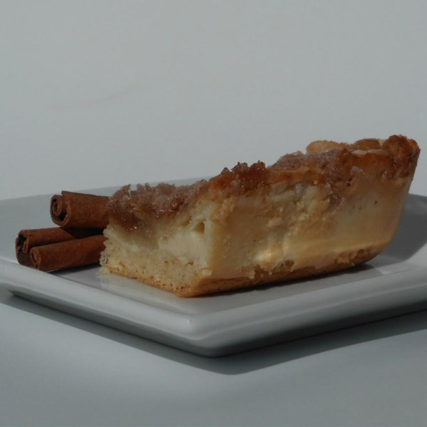 Sopapilla Cheesecake Pie Photos - Allrecipes.com