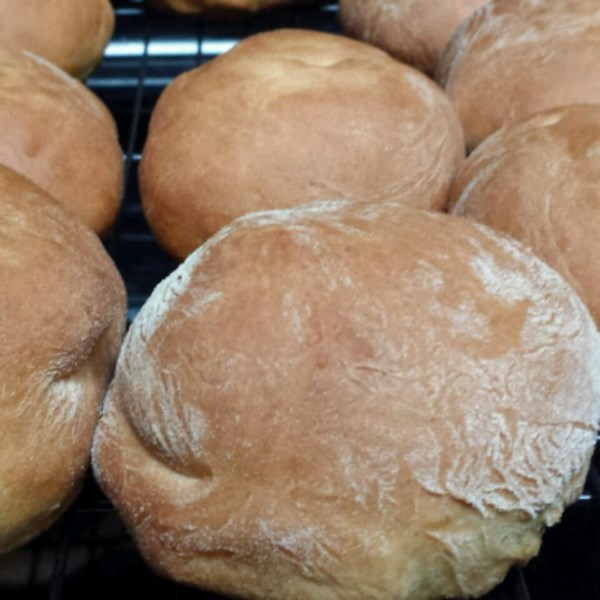 French Bread Rolls to Die For Photos - Allrecipes.com