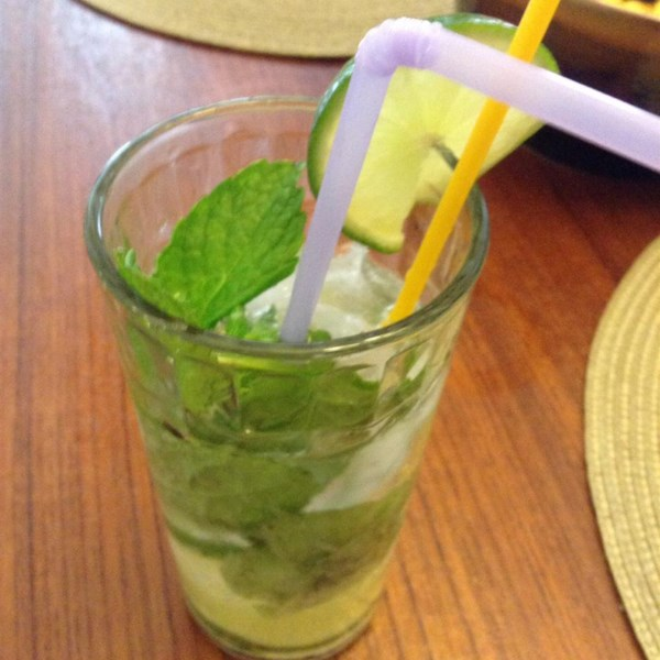 The Real Mojito Photos - Allrecipes.com