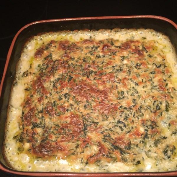 ... restaurant style salad dressing artichoke spinach dip restaurant style