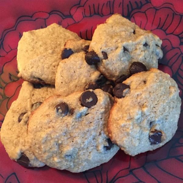 Urban Legend Chocolate Chip Cookies Photos - Allrecipes.com