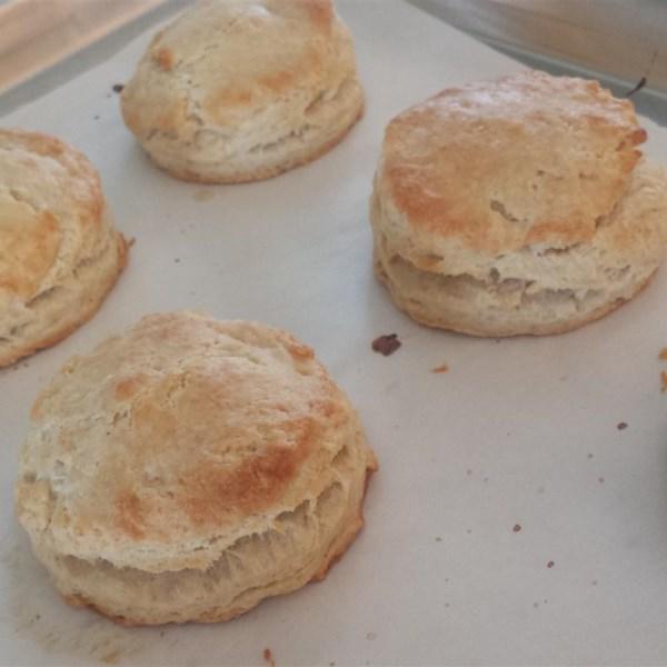 Big Daddy Biscuits Photos - Allrecipes.com