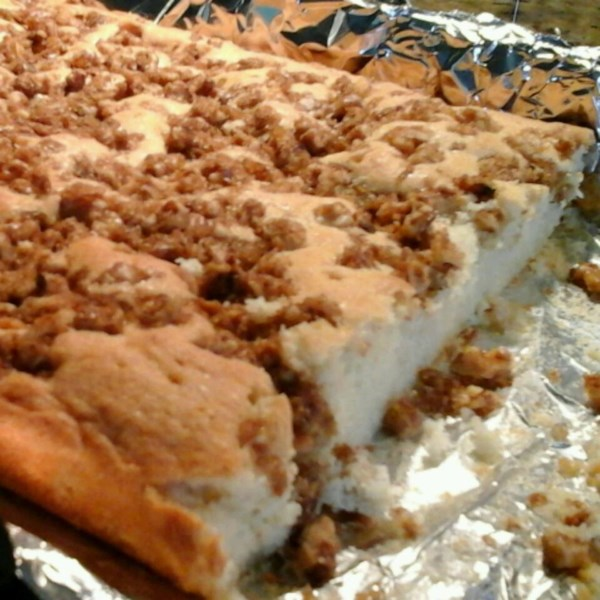 Amazing Pecan Coffee Cake Photos - Allrecipes.com