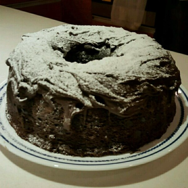 Too Much Chocolate Cake Photos - Allrecipes.com