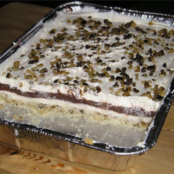 Allrecipes Com Chocolate Cake