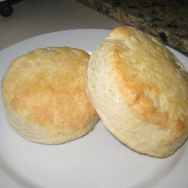 Big Daddy Biscuits Photos - Allrecipes.com