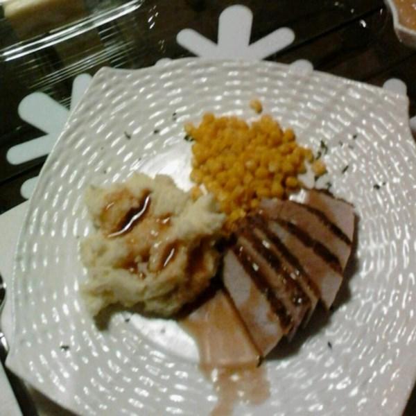 Rosemary and Garlic Simmered Pork Chops Photos - Allrecipes.com