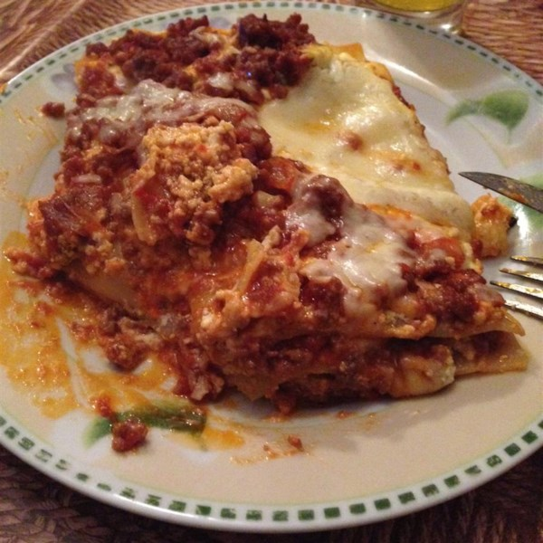 American Lasagna Photos - Allrecipes.com