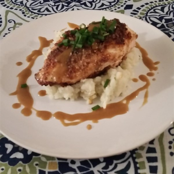 Bourbon Pecan Chicken Photos - Allrecipes.com