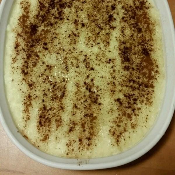 Creamiest Rice Pudding Photos - Allrecipes.com