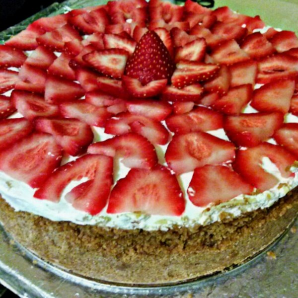 Cheesecake Supreme Photos - Allrecipes.com