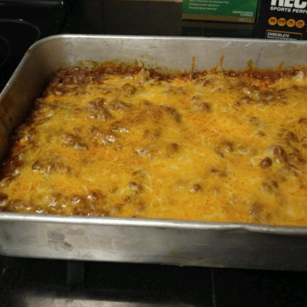 Tex-Mex Beef and Cheese Enchiladas Photos - Allrecipes.com