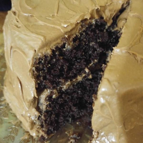 Sour Cream Chocolate Frosting Photos - Allrecipes.com