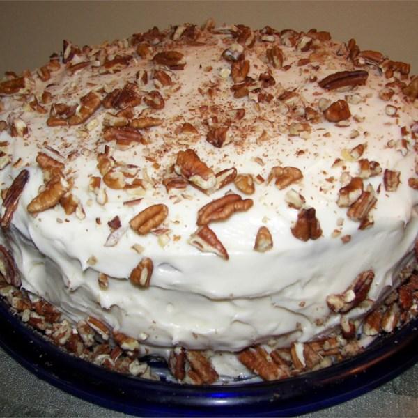 Итальянские торты рецепты и фото