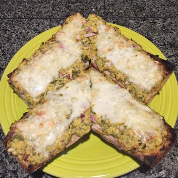 Barbie's Tuna Salad Photos - Allrecipes.com