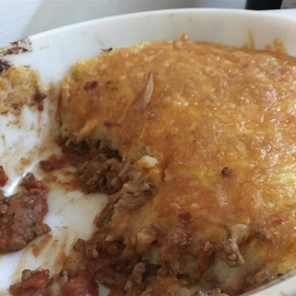 Proper English Cottage Pie Photos - Allrecipes.com