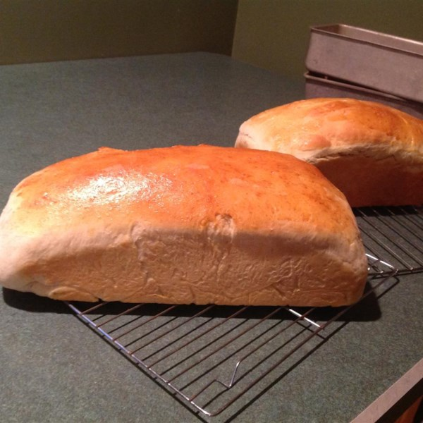 Italian Easter Bread (Anise Flavored) Photos - Allrecipes.com