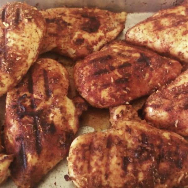 chicken breasts grilled citrus chicken breasts spicy chicken breasts ...
