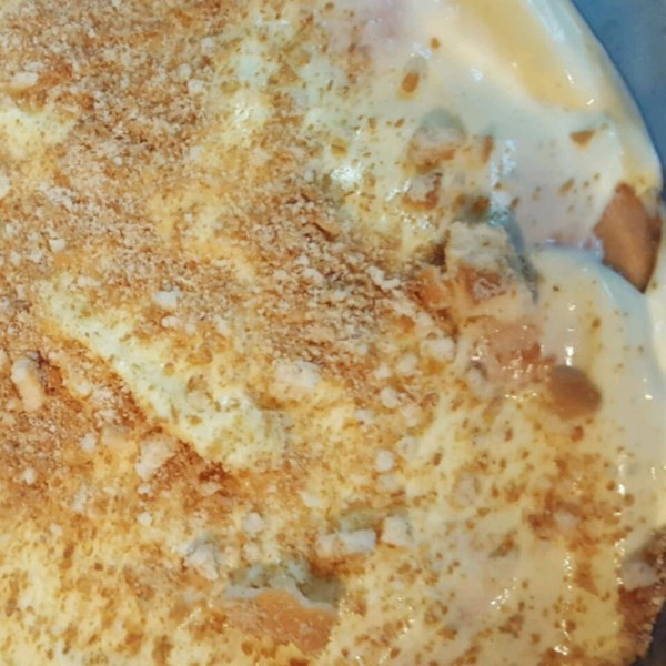Banana Pudding IV Photos - Allrecipes.com