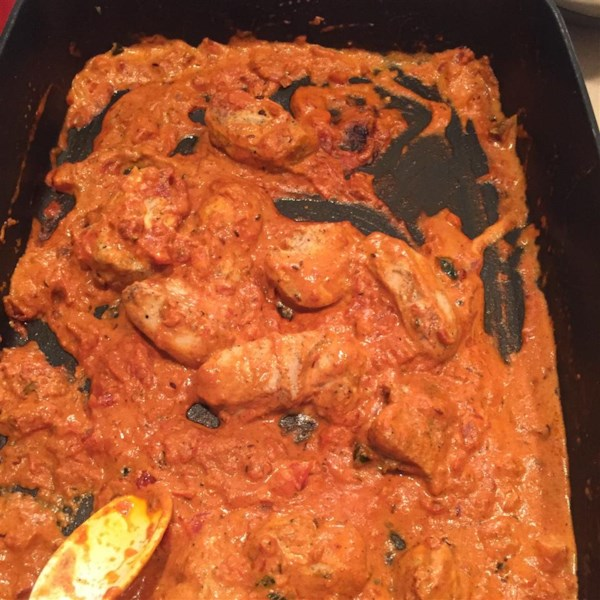 Authentic Chicken Tikka Masala Photos - Allrecipes.com