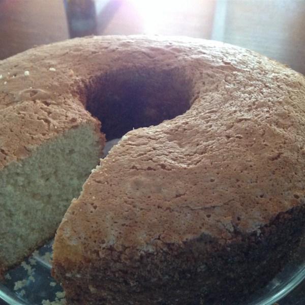 No egg cake recipes allrecipes