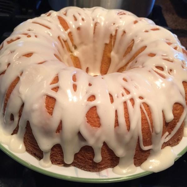 Lemon Cake Recipes Allrecipes