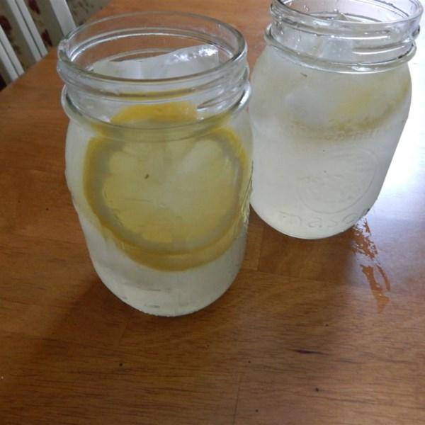 Best Lemonade Ever Photos - Allrecipes.com