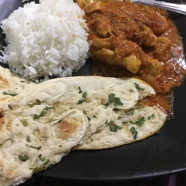recipe: allrecipes indian chicken curry (murgh kari) [25]