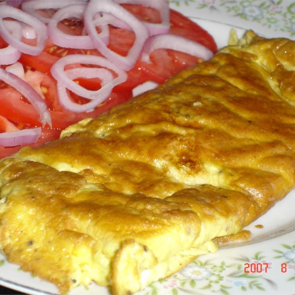 ... roll egyptian feta cheese omelet egyptian feta cheese omelet egyptian