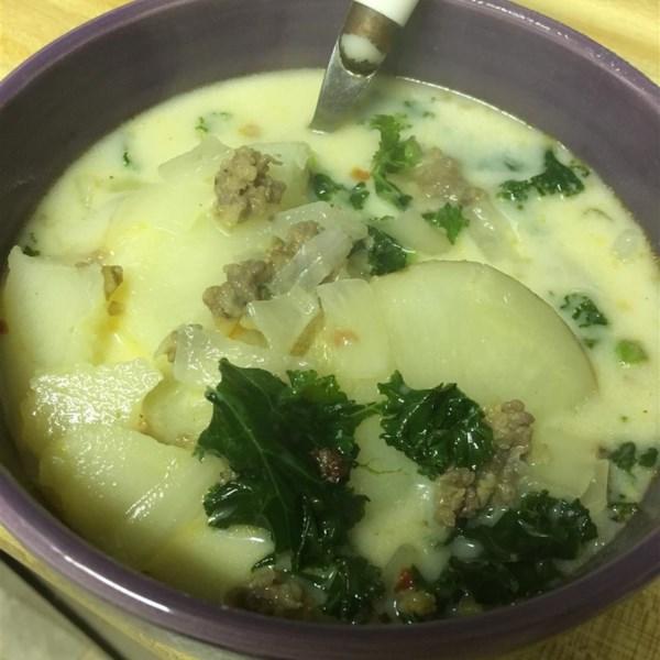 Super-Delicious Zuppa Toscana Photos - Allrecipes.com