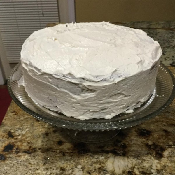 Quick And Almost-Professional Buttercream Icing Recipe ...