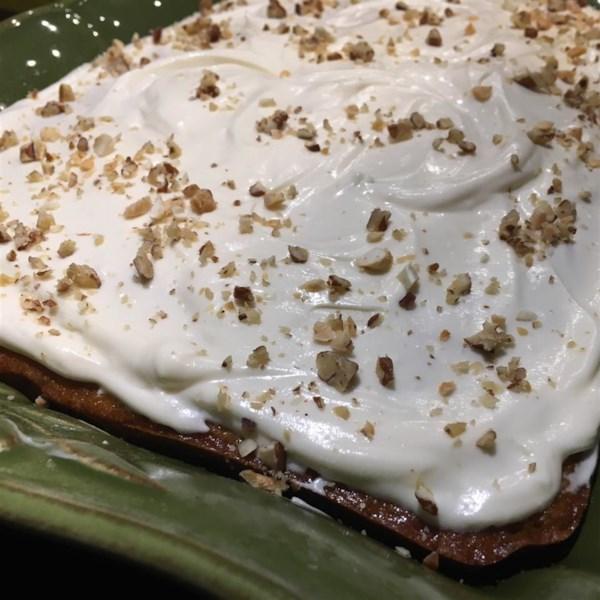 Banana Cake VI Photos - Allrecipes.com