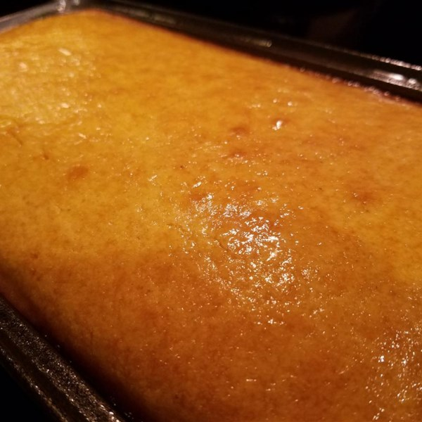 Golden Sweet Cornbread Photos - Allrecipes.com