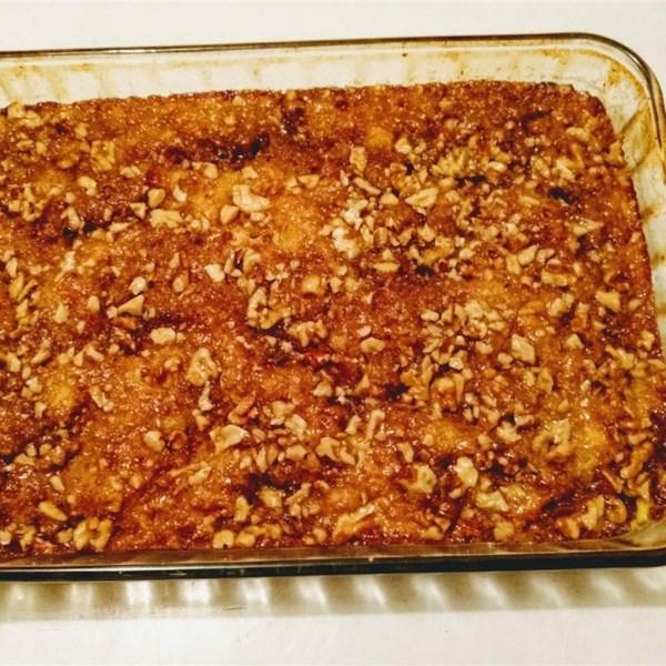 Granny cake i photos for Granny pottymouth bakes a vegan cake