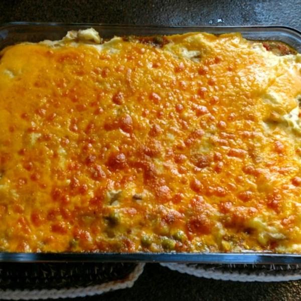 Zippy Shepherd's Pie Photos - Allrecipes.com