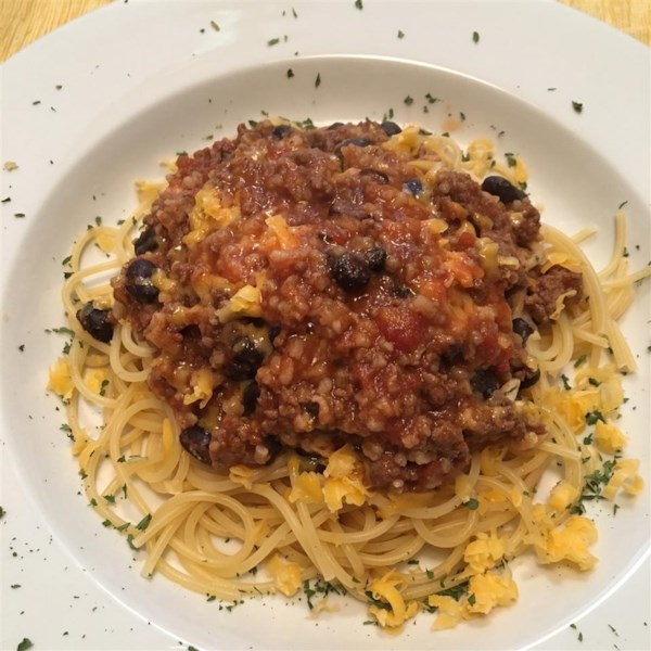 Authentic Cincinnati Chili Photos - Allrecipes.com