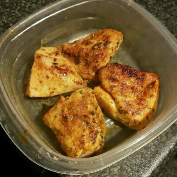 Spicy Garlic Lime Chicken Photos - Allrecipes.com