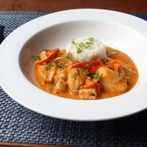 Chef John's Brazilian Fish Stew Photos - Allrecipes.com