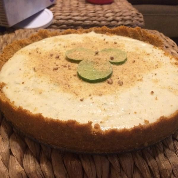 Key Lime Pie VII Photos - Allrecipes.com