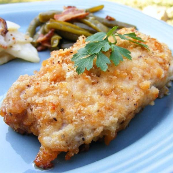 Famous Pork Chops Photos - Allrecipes.com