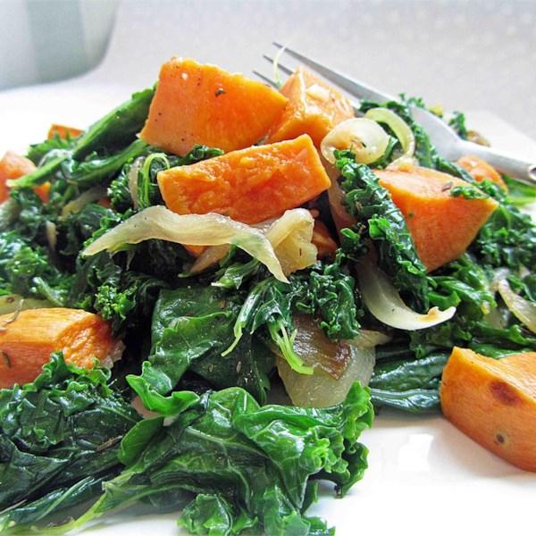 6 Delicious Low Sodium Recipes