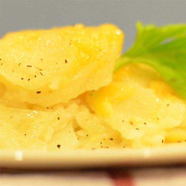 Healthier Creamy Au Gratin Potatoes Photos - Allrecipes.com
