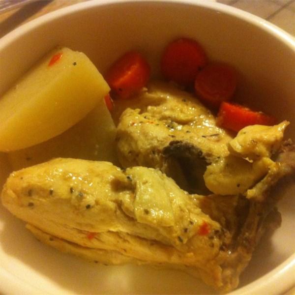 Easy Italian Chicken II Photos - Allrecipes.com
