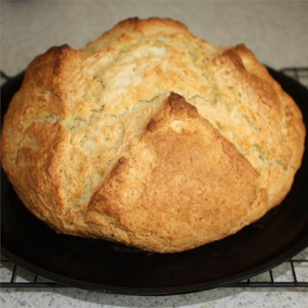 Amazingly Easy Irish Soda Bread Photos - Allrecipes.com