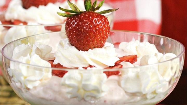 healthy fruit juice brands simple fresh fruit salad recipe healthy