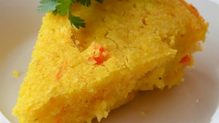 Cornbread Homesteader cornbread recipe - allrecipes.com
