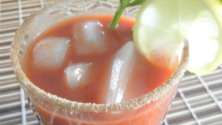 recipe: emily's famous bloody mary [9]